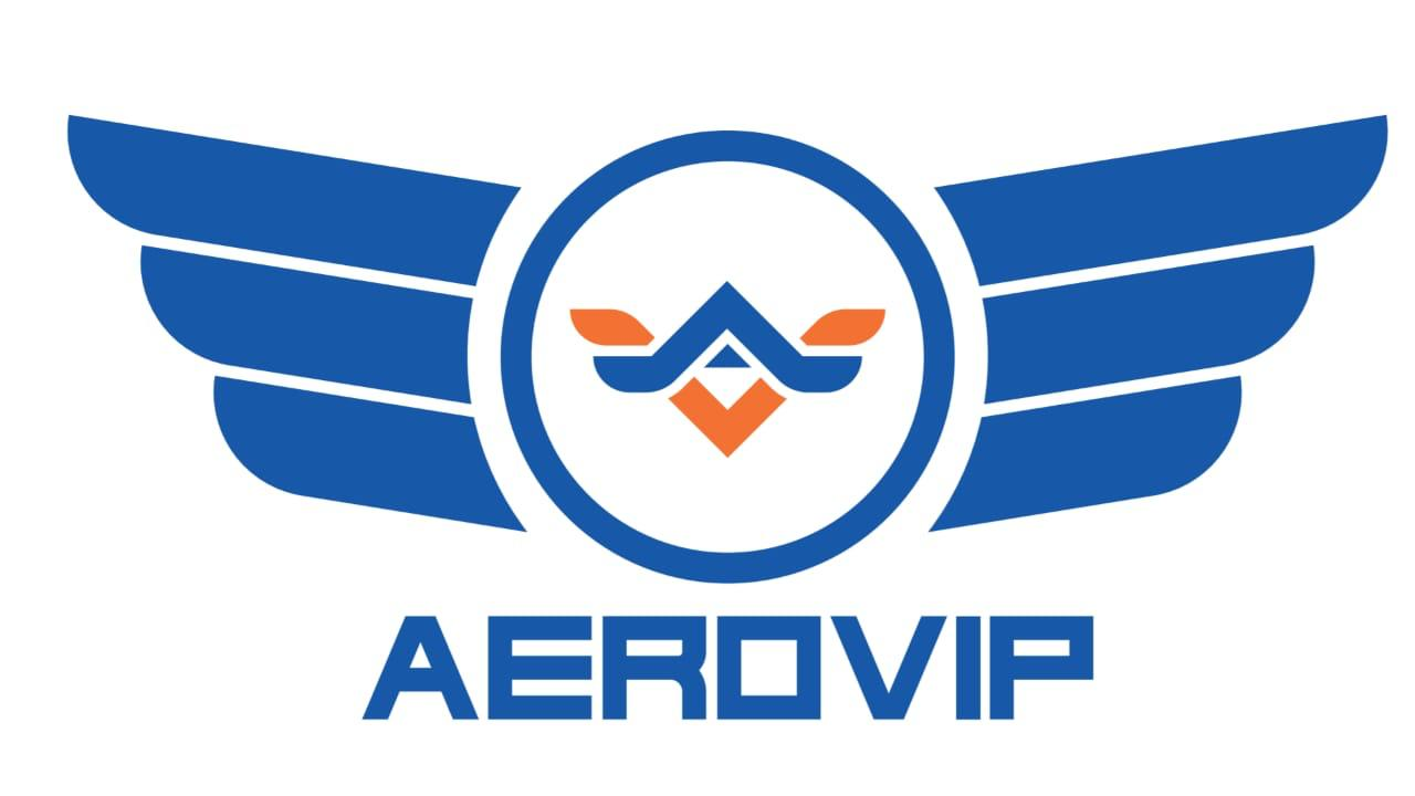 Course Image Certified Flight Instructor
