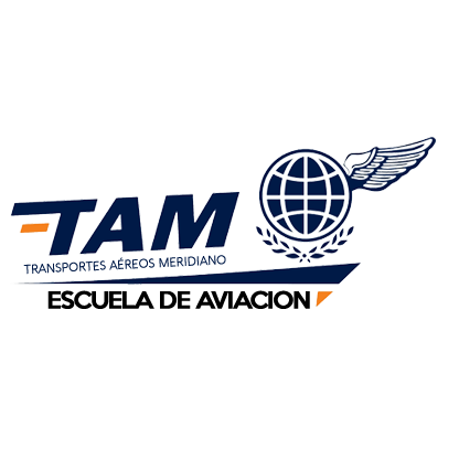 Course Image Manuales TAM